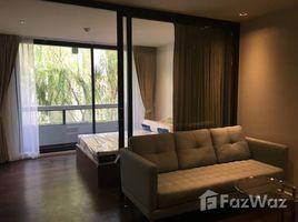Studio Condo for sale in Chomphon, Bangkok Formosa Ladprao 7