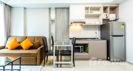 Available Units at 6th Avenue