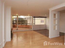 2 Habitaciones Apartamento en venta en , Cundinamarca CARRERA 11 A # 117 50