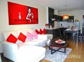 1 Bedroom Condo for sale in Patong, Phuket Phuket Villa Patong Beach