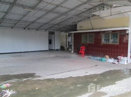 15 Bedrooms House for sale in Bei, Preah Sihanouk Other-KH-23013