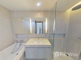 1 Bedroom Condo for rent in Khlong Tan Nuea, Bangkok Quattro By Sansiri