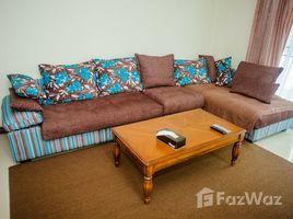 4 Bedrooms House for sale in Choeng Thale, Phuket Pasak Villa
