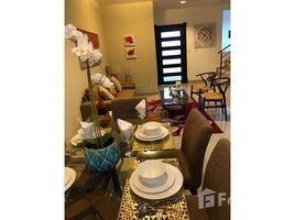 Cartago Condominio nuevo en Tres Ríos 3 卧室 住宅 售