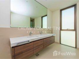 6 chambres Immobilier a vendre à , Dubai Fairway Vistas