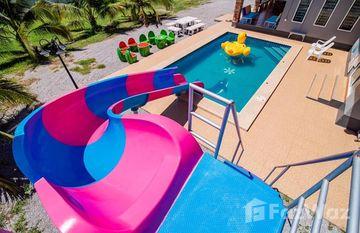 102 Pool Villa in Nong Kae, Hua Hin