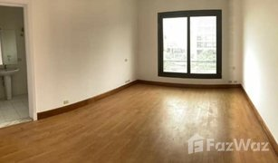 3 Bedrooms Apartment for sale in , Al Jizah For rent apartment 3 rooms in casa compound