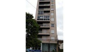 2 Habitaciones Apartamento en venta en , Chaco MITRE al 700