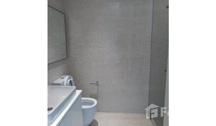 4 Bedrooms Property for sale in Cairnhill, Central Region Cairnhill Rise