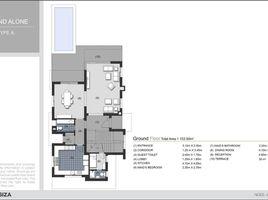 5 Bedrooms Villa for sale in Cairo Alexandria Desert Road, Giza New Giza