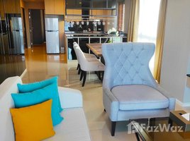 3 Bedrooms Apartment for sale in Choeng Thale, Phuket The Panora Phuket