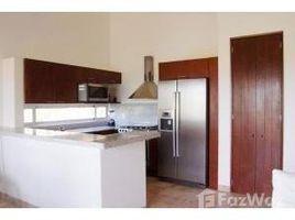 1 Habitación Departamento en venta en , Nayarit 269 Av. Paraiso - El Tigre - NV C-303