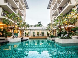 5 Bedrooms Condo for sale in Chang Khlan, Chiang Mai Twin Peaks