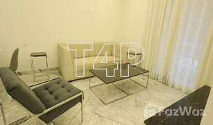 2 Bedrooms Apartment for sale in , Cairo Ultra Modern Apartment For Rent In Maadi Sarayat