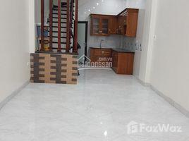 3 Phòng ngủ Nhà mặt tiền cho thuê ở Thạch Bàn, Hà Nội Cho thuê nhà riêng Thạch Bàn, Long Biên 5T mới xây, cách Aeon 500m, 4m MT giá 9tr/th. LH +66 (0) 2 508 8780
