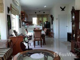 2 Bedrooms House for sale in Thap Tai, Hua Hin Baan Meuanphun