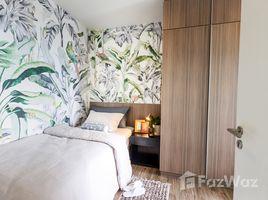 2 Bedrooms Condo for rent in Surasak, Pattaya KnightsBridge The Ocean Sriracha