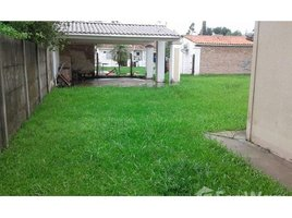 3 Habitaciones Casa en venta en , Chaco CARLOS PELLEGRINI al 3500, Rio Manso - Resistencia, Chaco
