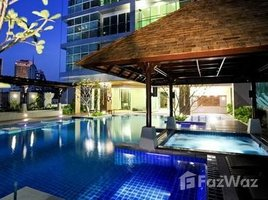4 Bedrooms Property for sale in Khlong Toei Nuea, Bangkok The Prime 11
