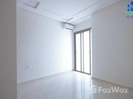 2 غرف النوم شقة للبيع في NA (Kenitra Maamoura), Gharb - Chrarda - Béni Hssen Appartement luxueux à Hadada
