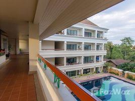 3 Bedrooms Condo for sale in Chang Phueak, Chiang Mai Karnkanok Condo 3