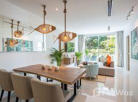 2 Bedrooms Condo for sale in Kamala, Phuket Grand Kamala Falls