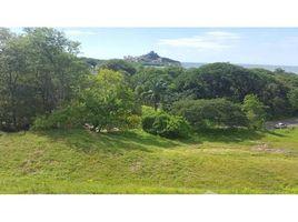 N/A Terreno (Parcela) en venta en , Guanacaste Casa Loma Lot 3: Near the Coast Development Parcel For Sale in Playa Flamingo, Playa Flamingo, Guanacaste