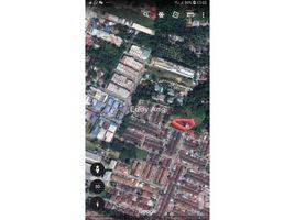 Kedah Padang Masirat Alma, Penang N/A 土地 售