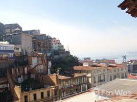 N/A Terreno (Parcela) en venta en Valparaiso, Valparaíso Valparaiso