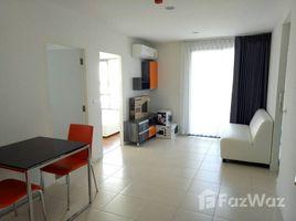 2 Bedrooms Condo for rent in Bang Na, Bangkok Voque Place Sukhumvit 107