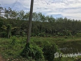 N/A Land for sale in Ban Na, Rayong 16-1-56 Rai Land for Sale in Ban Na, Klaeng