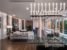 4 Bedrooms House for sale in Bang Kapi, Bangkok Issara Residence Rama 9