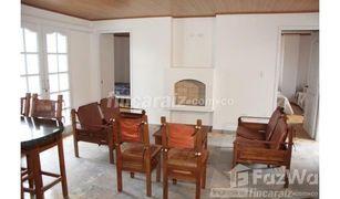 2 Habitaciones Propiedad en venta en , Boyaca Apartment for Sale Villa de Leyva Urban tinjaca