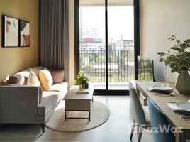 1 Bedroom Condo for rent in Khlong Tan Nuea, Bangkok XT Ekkamai