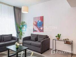 Studio Apartment for sale in , Dubai Citadines Metro Central Hotel Apartments