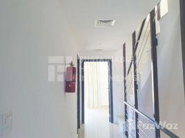 3 Bedrooms Villa for sale in Al Reef Villas, Abu Dhabi Arabian Style