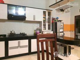 3 Phòng ngủ Nhà mặt tiền cho thuê ở Trảng Dài, Đồng Nai Cho thuê nhà 1 trệt lầu, khu dân cư Tân Phong
