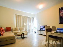 1 Bedroom Apartment for sale in Al Thayyal, Dubai Al Thayyal