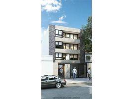 1 Habitación Apartamento en venta en , Buenos Aires Jacinto Diaz 126 3°B