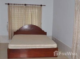 Studio Immobilie zu vermieten in Sala Kamreuk, Siem Reap Three Lovely Bedrooms House Rent Siem Reap Cambodia.