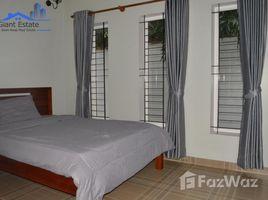2 Bedrooms Villa for rent in Svay Dankum, Siem Reap Other-KH-87778