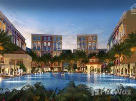 坚江省 Duong To Đi nước ngoài cần bán gấp khách sạn phố 7 tầng, 120m2, 24 phòng, LH: +66 (0) 2 508 8780 24 卧室 别墅 售