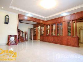 5 Bedrooms Villa for sale in Boeng Kak Ti Muoy, Phnom Penh Other-KH-68300