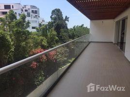 4 Habitaciones Casa en alquiler en Distrito de Lima, Lima AV CIRCUNVALACION GOLF LOS INCAS, LIMA, LIMA