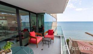 2 Habitaciones Apartamento en venta en Manta, Manabi 2/2 Furnished with ocean views! **Motivated Seller**
