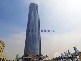 Studio Property for sale in , Dubai D1 Tower