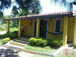 N/A Terreno à venda em Fernando de Noronha, Rio Grande do Norte Vila Nova Socorro, Mogi das Cruzes, São Paulo