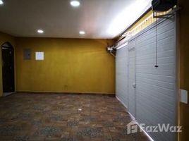 Cartago San Diego 2 卧室 房产 租