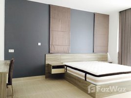 Studio Apartment for rent in Stueng Mean Chey, Phnom Penh Other-KH-24750