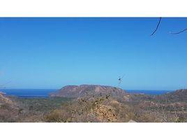 N/A Terreno (Parcela) en venta en , Guanacaste land Near of Zapotal Beach, Zapotal, Guanacaste